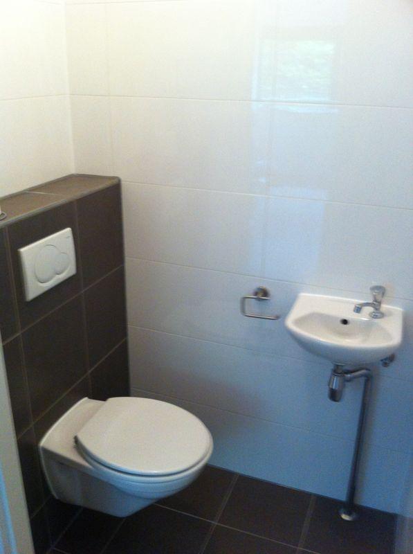 renovatie badkamer toilet referenties installatiebedrijf cbs b v sneek. Black Bedroom Furniture Sets. Home Design Ideas